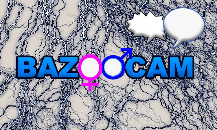 Bazoocam espaol chatroulette Chatroulette français,