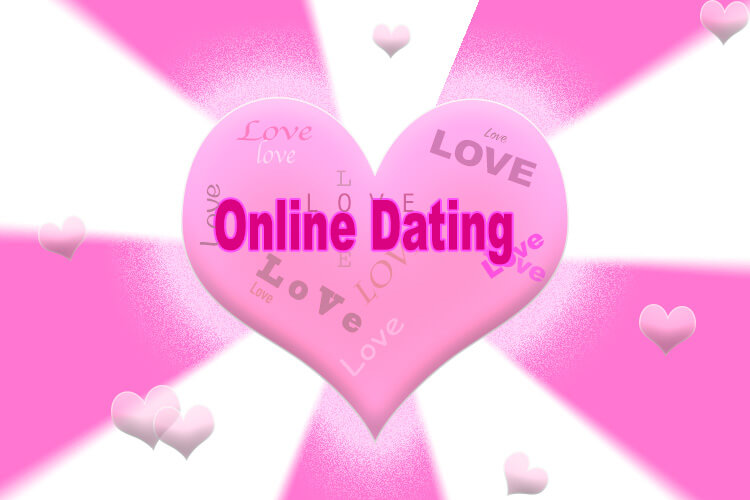 picture online dating for communicate with people in a real time