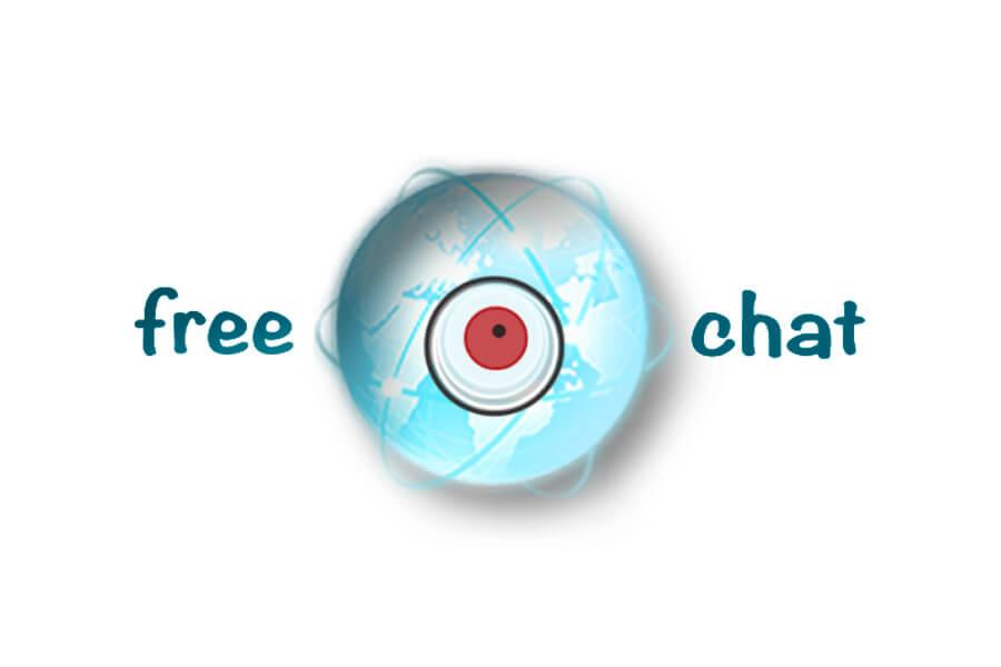 Бесплатный видео чат - найди онлайн собеседника в любой точке мира
